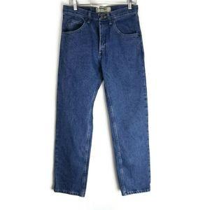 NWT Wrangler Classic Regular Fit Jeans 29 x 30